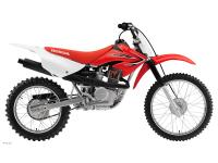 2012 Honda CRF100F DEMO HONDA CRF100F DIRT BIKE SALE