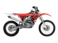 2012 Honda CRF450X CRF450X in Stock Now   Meet the
