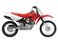 2012 Honda CRF80F BRAND NEW FACTORY WARRANTY FINANCING