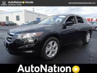 Thank you for your interest in one of AutoNation Honda