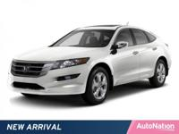 Sun/Moonroof,Leather Seats,Bluetooth Connection,WHITE