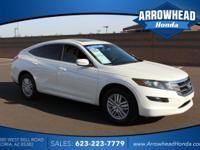 Honda Certified! Call ASAP! Is selling this White