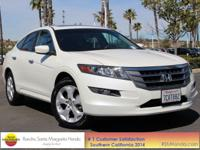 MP3 Capable. Honda Certified and Navigation System. A