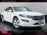 Exterior Color: white diamond pearl, Body: Hatchback,