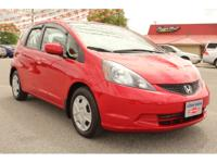Exterior Color: milano red, Body: Base 4dr Hatchback