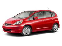 Exterior Color: white, Body: Hatchback, Engine: I4