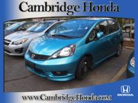 Exterior Color: blue raspberry metallic, Body: