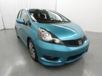 PRICE DROP FROM $12,000, EPA 33 MPG Hwy/27 MPG City!