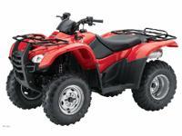 Make: Honda Year: 2012 Condition: New Power Steering.