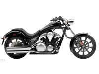 Motorcycles Chopper 865 PSN . 2012 Honda Fury
