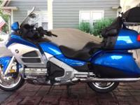 Make: Honda Model: Other Mileage: 12,120 Mi Year: 2012