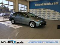 Recent Arrival! This 2012 Honda Insight EX in Polished