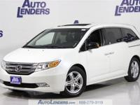 Body Style: Van Engine: 6 Cyl. Exterior Color: White