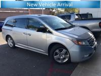 Recent Arrival! **Dealer Serviced**, **Clean Carfax**,