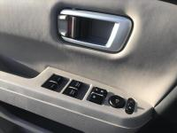 Options:  Moonroof Power|Air Conditioning - Rear -