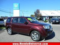 JUST REPRICED FROM $24,920, FUEL EFFICIENT 24 MPG