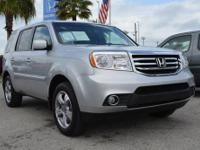 PRICE DROP FROM $37,749, FUEL EFFICIENT 25 MPG Hwy/18
