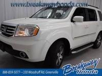 Exterior Color: white diamond pearl, Body: SUV, Fuel: