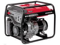Power Equipment Generators 7955 PSN . 2012 Honda Power