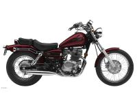 2012 Honda Rebel (CMX250C) NICE BIKE !!!! Own the road