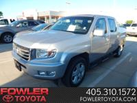 4WD! What a superb deal! Come take a look at the deal