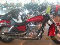 Make:HondaYear:2012Condition:New VT750COld-school