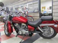 Motorcycles Cruiser 3602 PSN . Classic retro style like