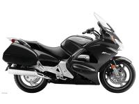 2012 Honda ST1300 ABS the finest of both worlds! the