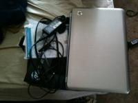 Hi there I have a great condition 2012 HP Pavilion