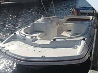 You can have this vessel for just $328 per month. Fill