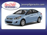 Exterior Color: blue, Body: Sedan, Engine: 1.6L I4 16V