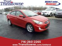This Vehicle has less than 75k miles!! Includes a