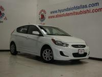 Absolute Hyundai is excited to provide this 2012