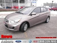 Exterior Color: mocha bronze, Body: Hatchback, Engine: