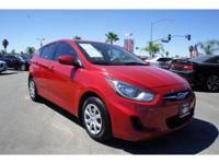 Exterior Color: boston red, Body: Hatchback, Engine: I4