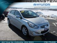Exterior Color: ironman silver, Body: Hatchback,