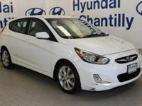INCLUDES WARRANTY, CLEAN CARFAX...NO ACCIDENTS!, And