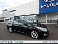 This car sparkles!! Hyundai vehicles are known for