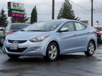 Purchasing a Hyundai for a while was agreeing to buy a