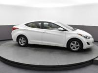 This 2012 Hyundai Elantra GLS is proudly offered by