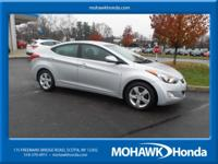 ONE OWNER, CLEAN AUTOCHECK, LOCAL TRADE, 4 NEW TIRES,