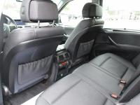 Options:  2012 Hyundai Elantra 4D Sedan Gls