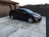 NICE CLEAN 1 OWNER CAR WITH CLEAN CARFAX . LOTS OF
