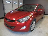 Exterior Color: red allure metallic, Body: Sedan,