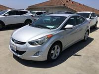 Recent Arrival! HUGE SAVINGS! Clean CARFAX. Silver ONE