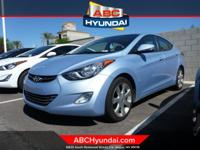 JS Autoplaza Inc. Dba: ABC Hyundai means business! Car