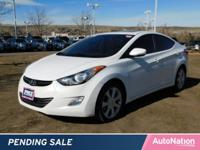 Sun/Moonroof,Leather Seats,CARGO TRAY,Bluetooth
