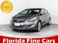 PRICED TO MOVE $1,900 below Kelley Blue Book!, EPA 38