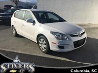 This 2012 Hyundai Elantra Touring offers   *Automatic