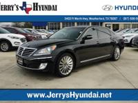 Contact Jerry's Hyundai - Weatherford today for